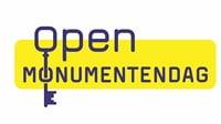 open mon dag (Kopie)